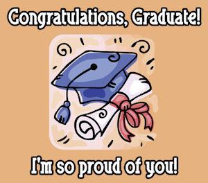 5 Images of LPN Graduation Greeting Card Printable