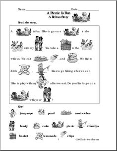 math worksheet : printable fun worksheets for kindergarten  worksheets for education : Activity Worksheets For Kindergarten