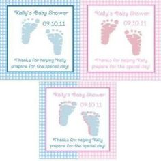 7 best images of ready to pop baby shower free printable for Free printable baby shower favor tags template