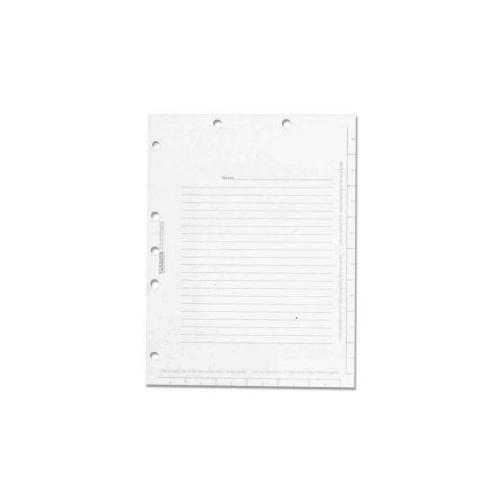 7 best images of divider tab sheets printable printable table of contents template printable. Black Bedroom Furniture Sets. Home Design Ideas
