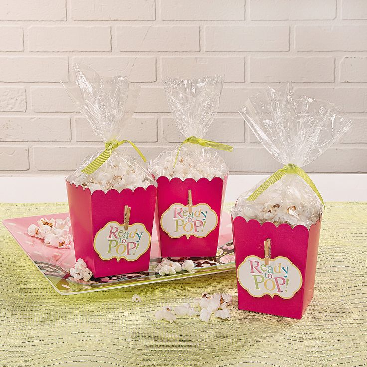 7 best images of ready to pop baby shower free printable tag templates ready to pop baby for Ready to pop popcorn boxes