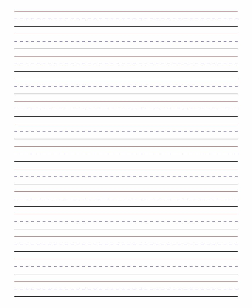 2nd grade writing paper printable Download free printable worksheets, printable coloring pages, printable papers, printable lines, printable graphs, printable envelopes, printable labels etc for all your art projects for the special occasions.
