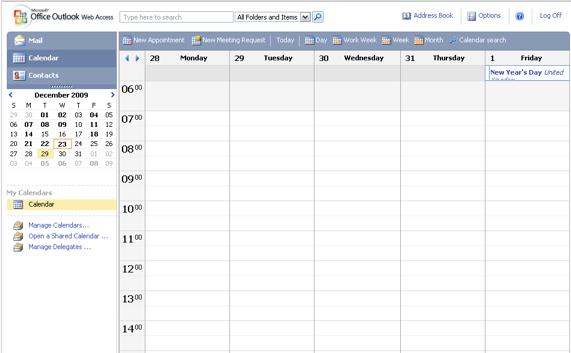 8 Best Images of Work Week Calendar Printable - Free ...