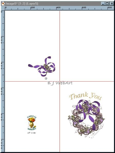 Free printable christmas cards quarter fold - Сhristmas day special