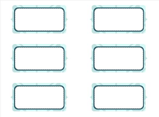 9 best images of free printable file labels free printable organizing labels free printable. Black Bedroom Furniture Sets. Home Design Ideas