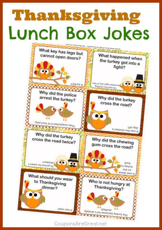 8 Images of Thanksgiving Teacher Notes To School Printable