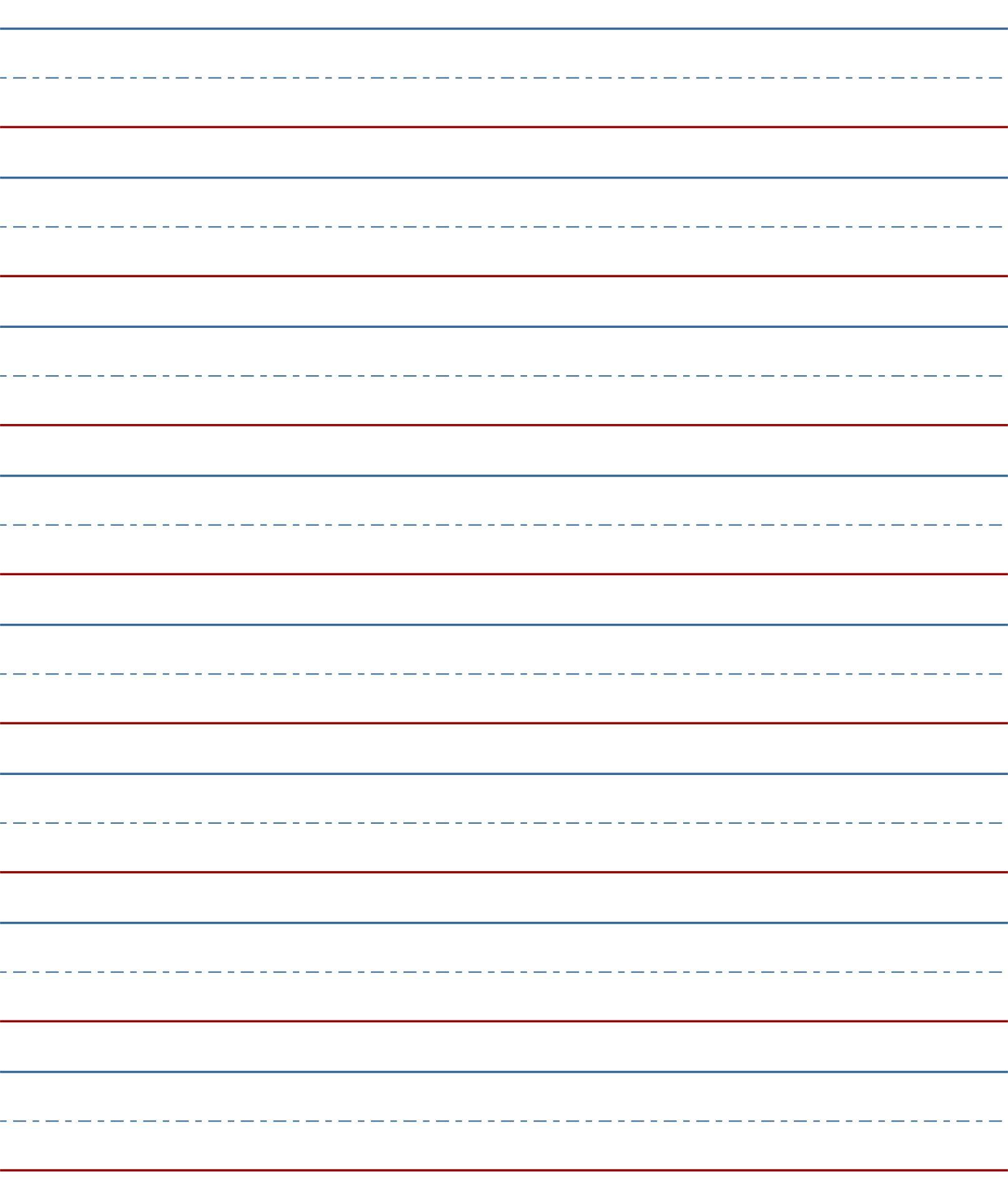 math worksheet : printable tracing paper kindergarten  k5 worksheets : Kindergarten Alphabet Worksheets Free
