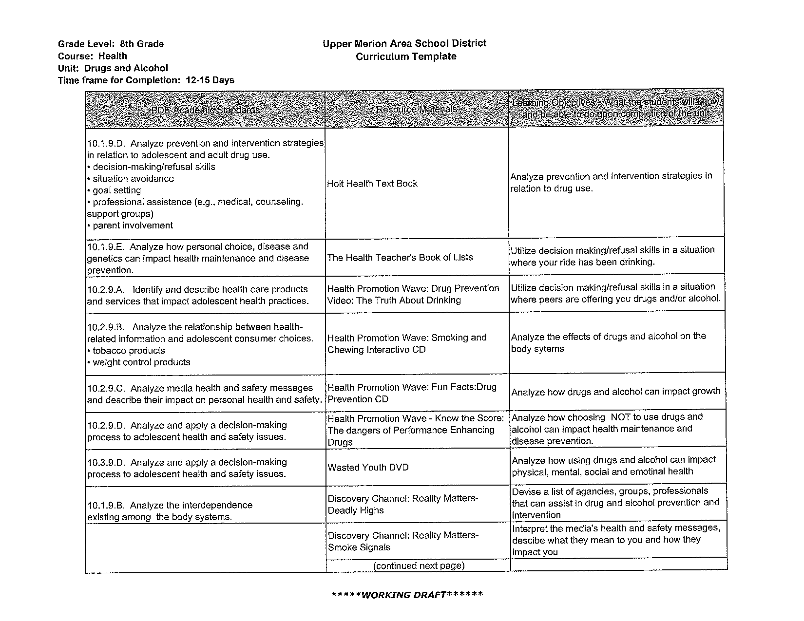 worksheet Mental Health Group Worksheets mental health group activity worksheets worksheet between sessions for s group
