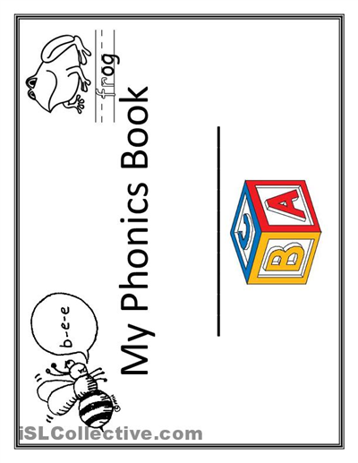 Free Worksheets » Free Reading Materials For Kindergarten - Free ...