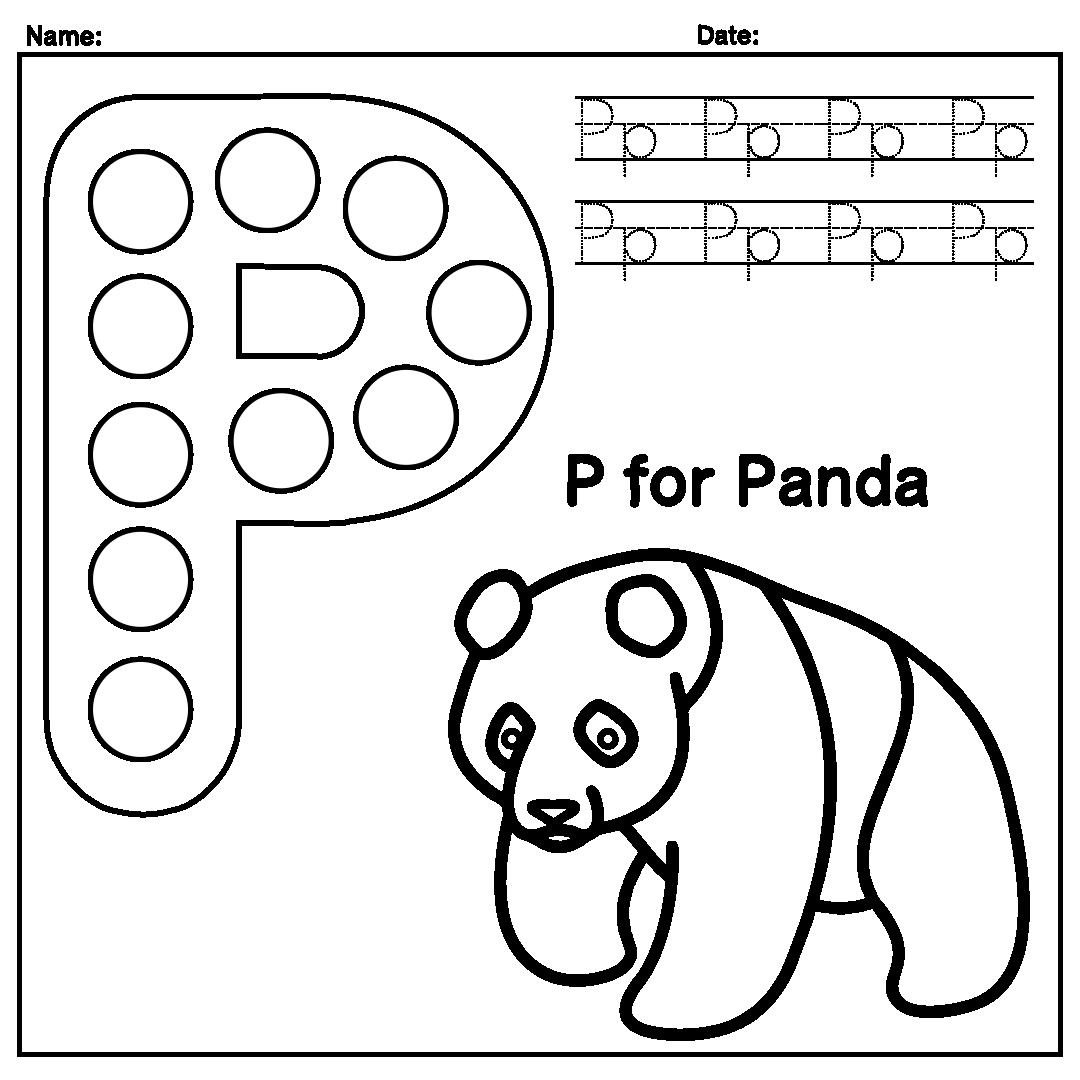 Number Names Worksheets trace letter s : Number Names Worksheets : dotted alphabet letters printable ~ Free ...