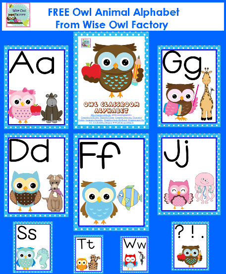 Classroom Decoration Ideas Pdf ~ Best images of owl themed classroom printables