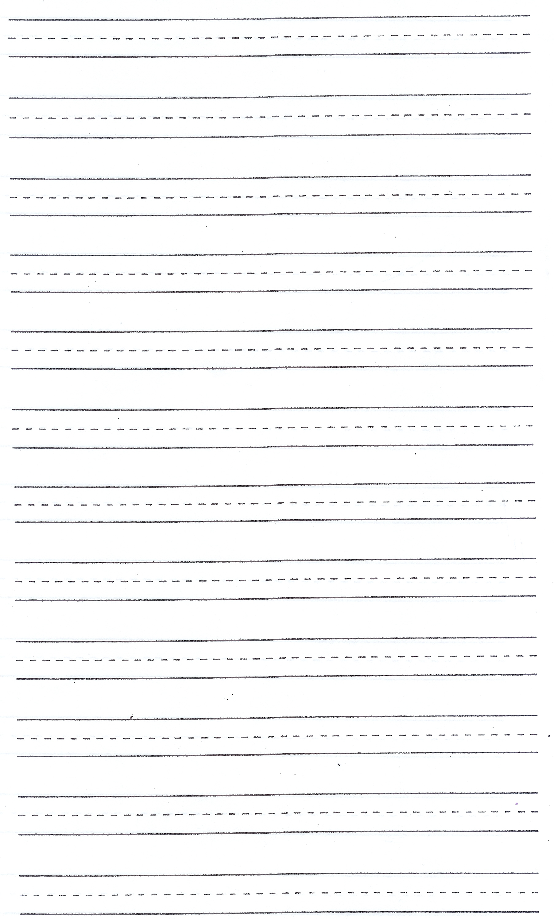 6 best images of first grade writing paper printable for Free printable lined paper template for kids