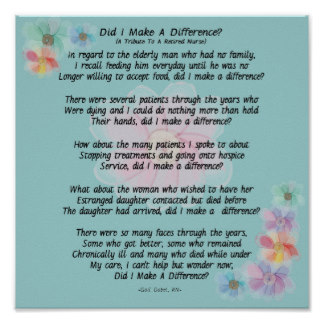 5 Best Images of Printable Retirement Poems - Funny Nurse ...