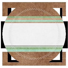 Mason Jar Lid Label Templates Printable