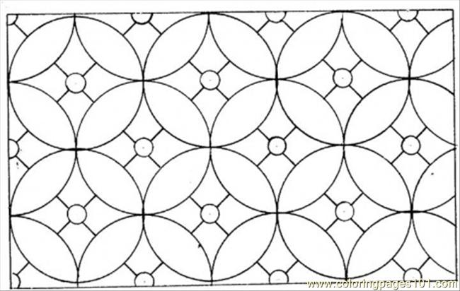 printable colouring patterns eume - Printable Coloring Pages Patterns