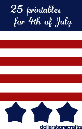 8 Images of Fourth Of July Printable Worksheets Free