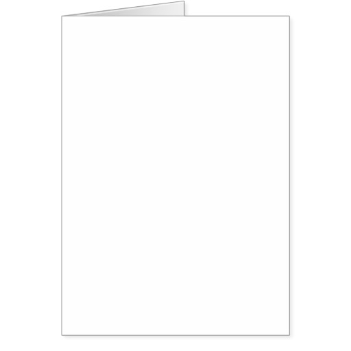 8 best images of printable blank pledge card templates