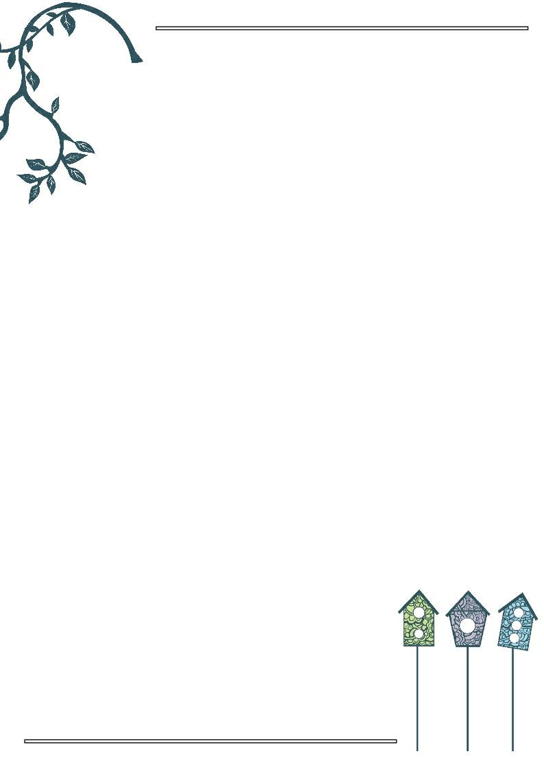 Spring Themed Baby Shower Invitations | rashidablair.com