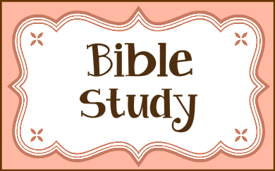 5 Images of Card Free Printable Bible Study