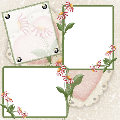 7 Images of Scrapbook Quick Pages Free Printable