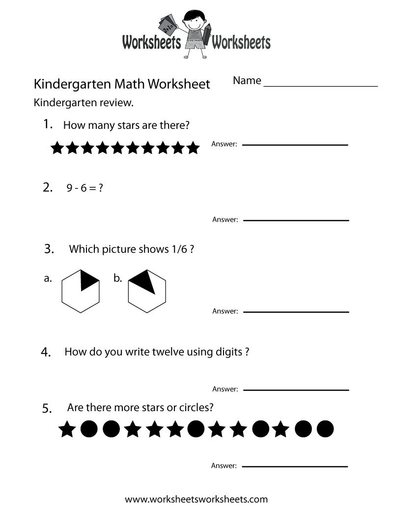 Worksheet Spanish Comprehension Worksheets 5th grade reading comprehension in spanish center for placement math worksheet worksheets in
