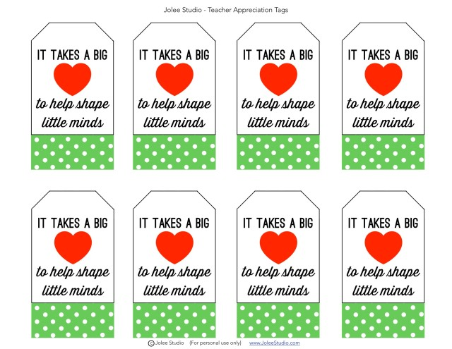 happy teachers day bookmarks | just b.CAUSE