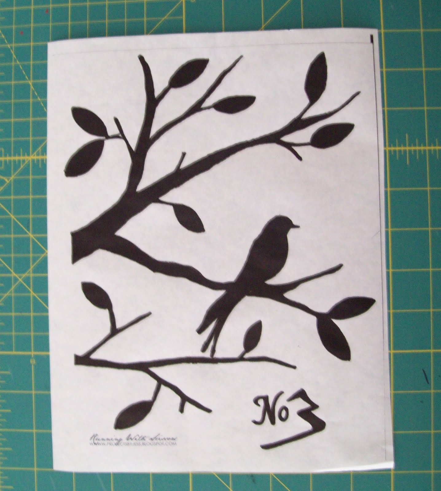 6 best images of printable bird templates paper cut out for Bird templates to cut out
