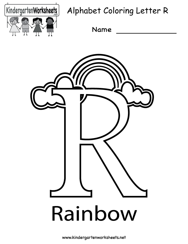 letter r worksheets letter printable images gallery category page 38 1435