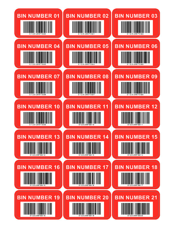 8 best images of price tag labels printable free for Template for price tags