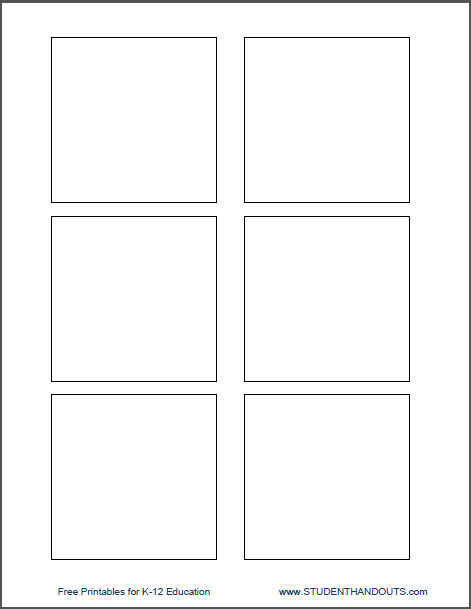 7 best images of free printable note card templates note card templates printable free free. Black Bedroom Furniture Sets. Home Design Ideas