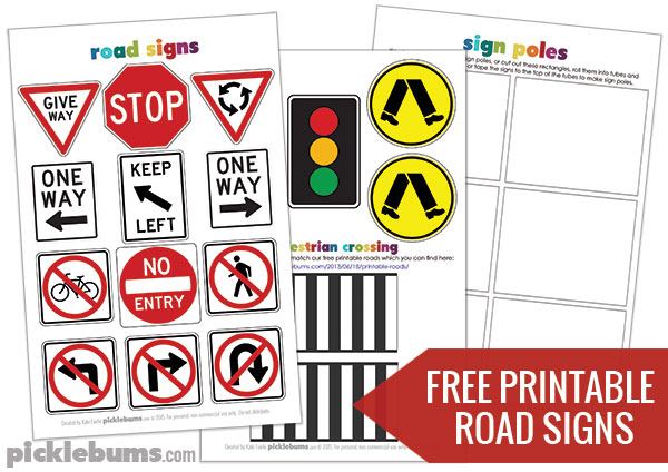 Printables Safety Signs Worksheets safety signs worksheets printable intrepidpath 5 best images of for preschoolers free english road signs