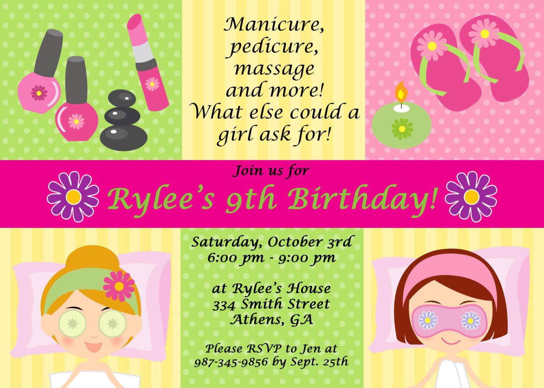 alice in wonderland birthday invitation templates free or 9 best