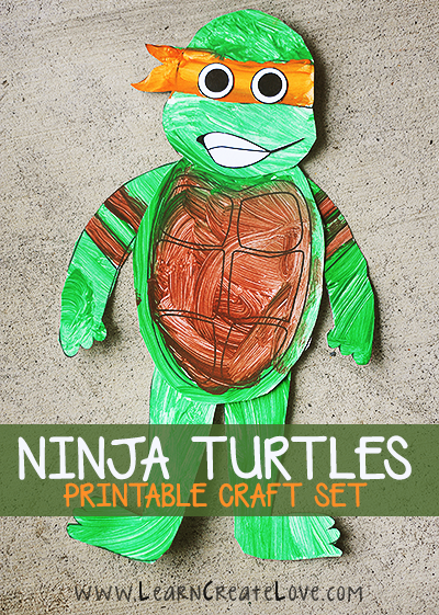 4 Images of Turtle Free Printable Calendar September 2015