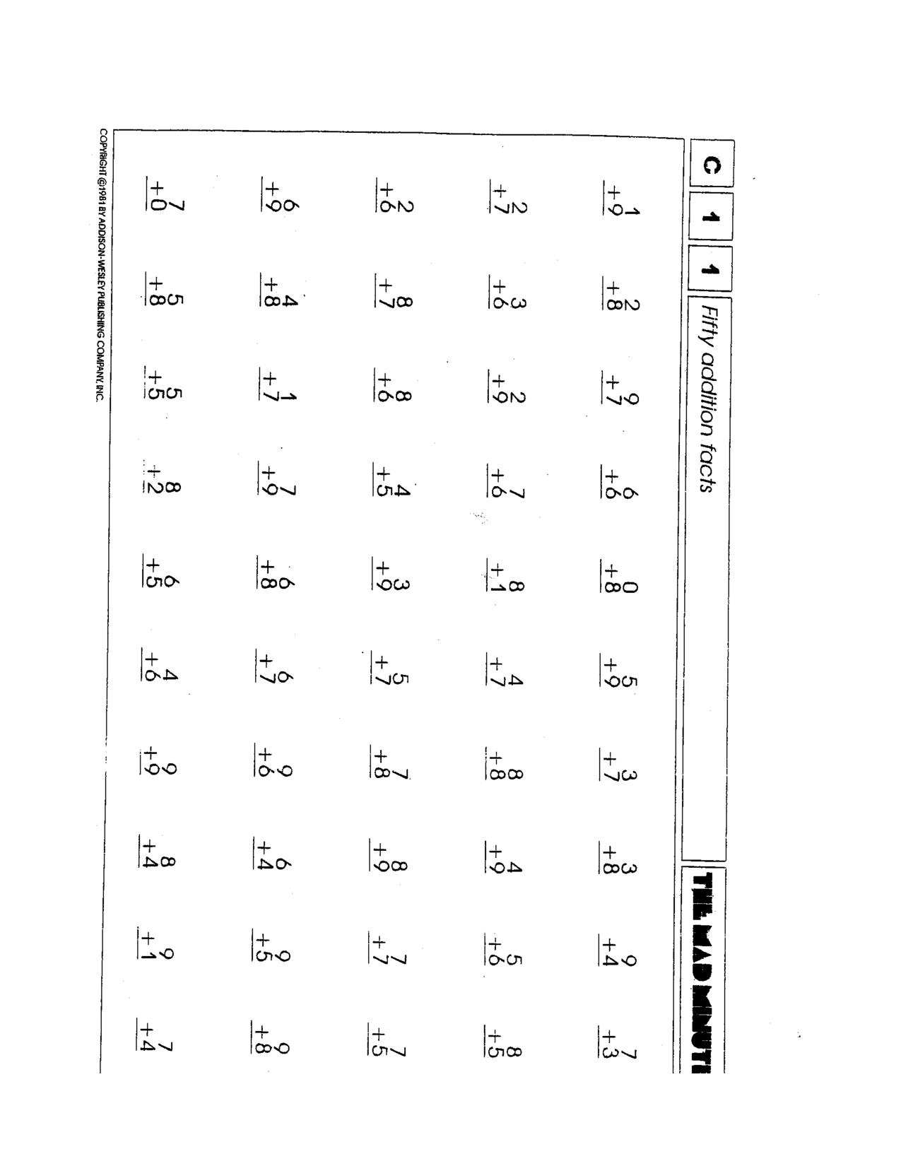 money practice worksheets – Money Division Worksheets