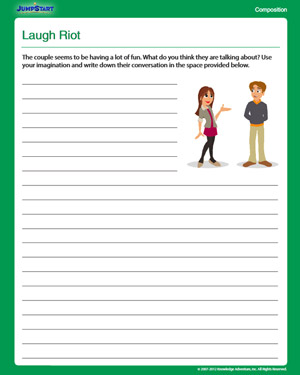 Printables. Fourth Grade Writing Worksheets. Gozoneguide Thousands ...