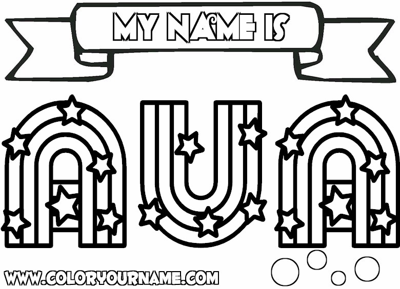 Melissa in graffiti coloring pages for Printable name coloring pages