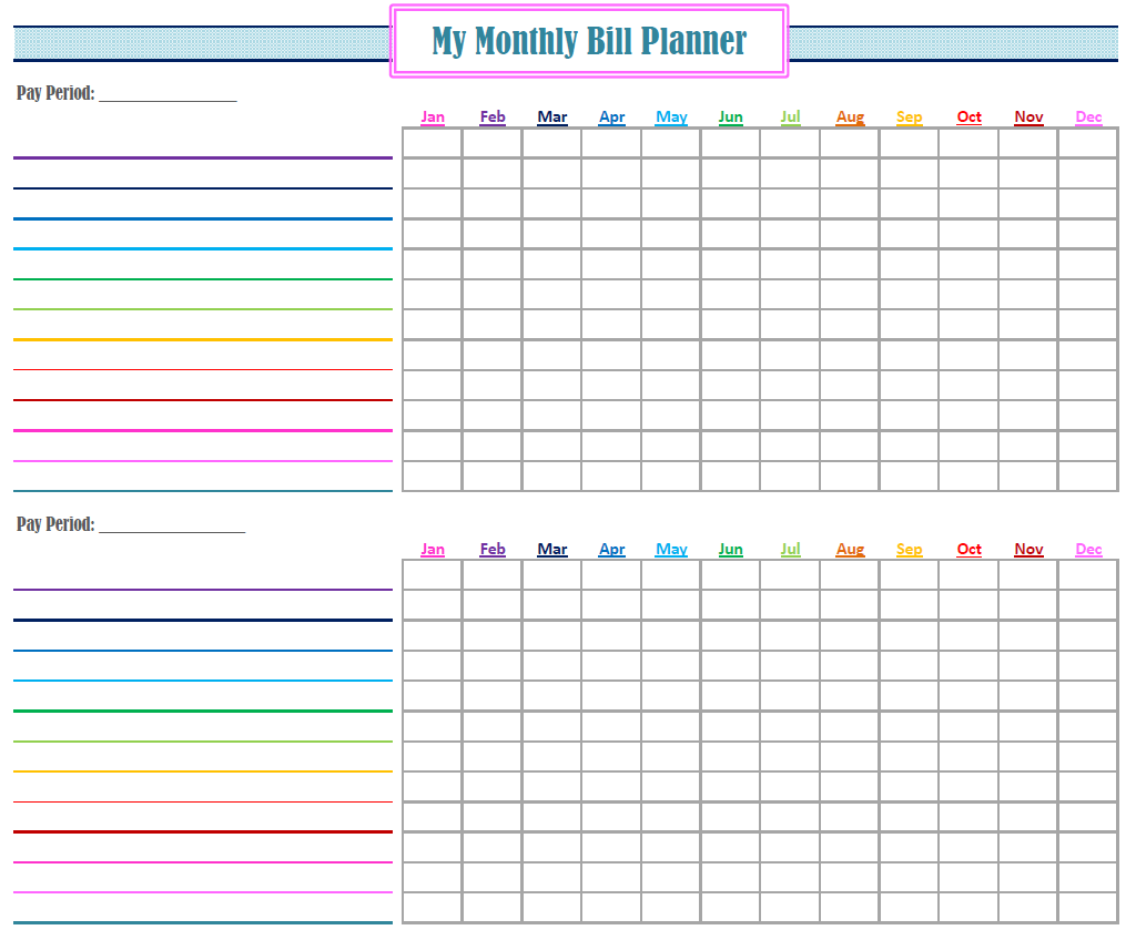 weight loss chart template image collections chart example ideas