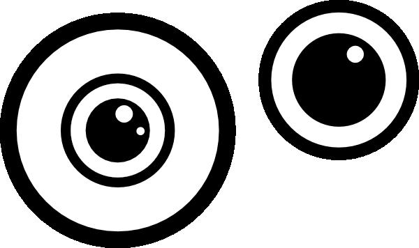 8 Best Images of Monster Eyeballs Printable - Printable ...