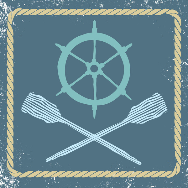 Nautical Art Prints