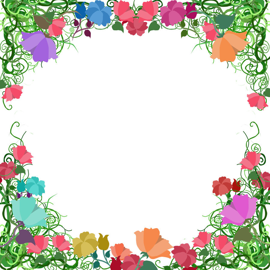 This is an image of Free Printable Border Paper intended for family