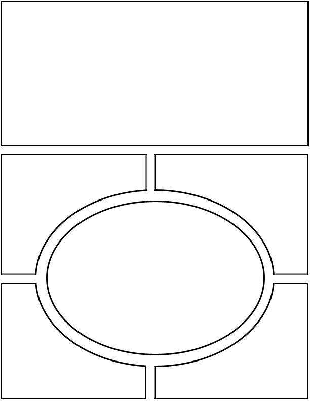 comic strip bubble template - 8 best images of printable bubble symbols free bubble