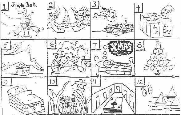math worksheet : printable brain teasers worksheets for middle school  44 free esl  : Printable Brain Teasers Worksheets For Adults