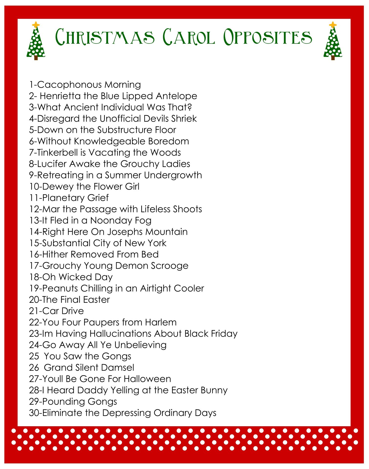 math worksheet : 7 best images of christmas brain teasers activities printables  : Printable Brain Teasers Worksheets For Adults