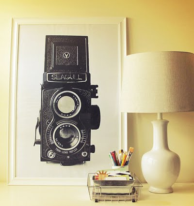7 Images of Free Printable Vintage Wall Decor