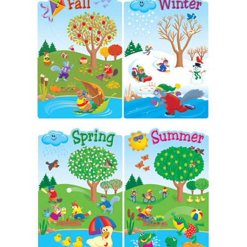 Four Seasons Apple Tree Stock Photos, Images, & Pictures - 127 Images