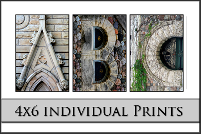 letter art photography free 8 best images of free printable alphabet photography 19685 | free alphabet photography letter art 384220