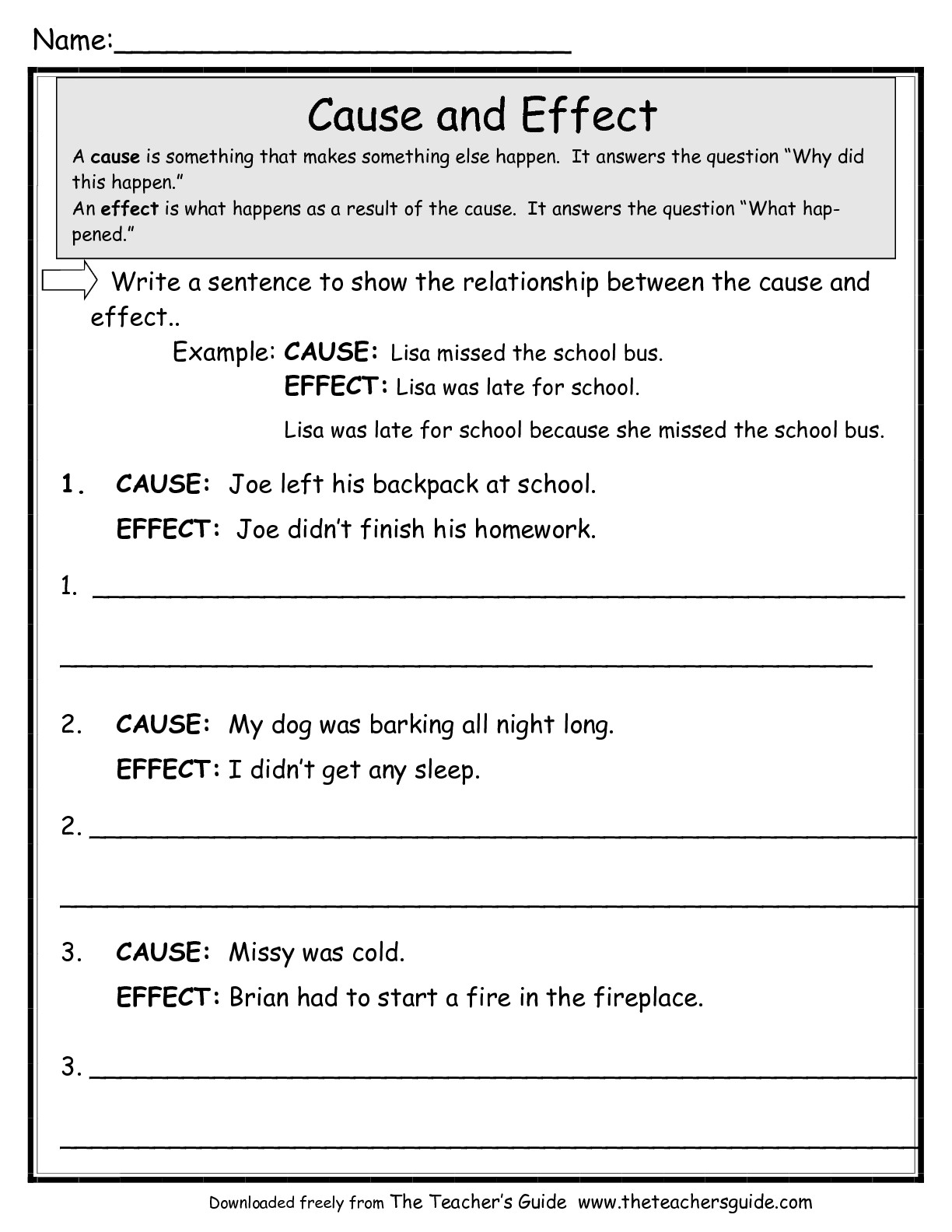 Worksheet Reading Comprehension 3rd Grade Free worksheet 3rd grade comprehension mikyu free printable reading worksheets for 7 best images of