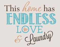 8 Images of Laundry Room 8X10 Printables Free
