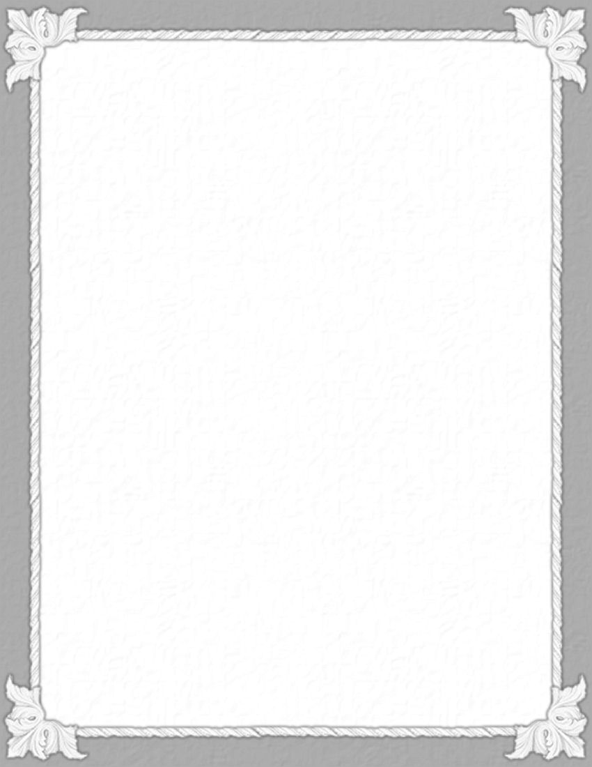 free rainbow ms word stationery template 96 maker