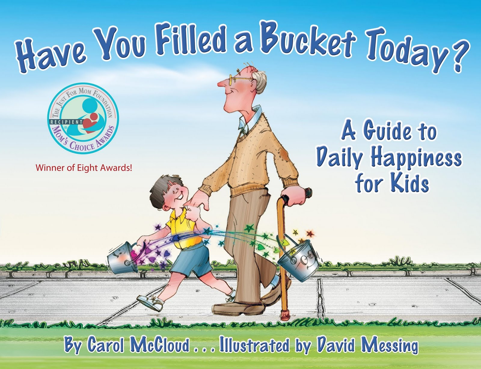 5 Images of Bucket Book Printables